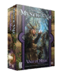 Mystic Vale : Vale of the Wild